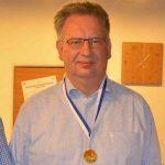 Michael Schmid